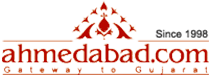 Ahmedabad Discount Codes & Deals