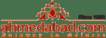 Ahmedabad Discount Codes & Deals