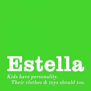 Estella Discount Codes & Deals