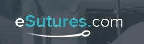 eSutures Discount Codes & Deals