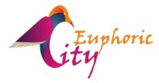 EuphoricCity