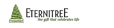 Eternitree Discount Codes & Deals