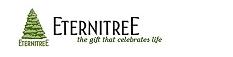 Eternitree Discount Codes & Deals