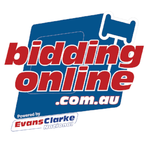 Evans Clarke National Discount Codes & Deals