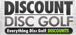 Discount Disc Golf Store Discount Codes & Deals