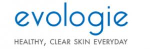 Evologie Discount Codes & Deals