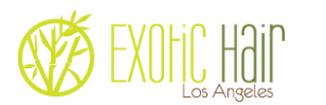 Exotic Hair LA