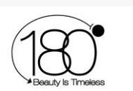 180 Cosmetics Discount Codes & Deals