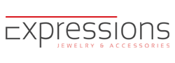 Expressions Jewelry Accessories Discount Codes & Deals