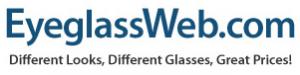 EyeglassWeb Discount Codes & Deals