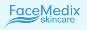 FaceMedix Discount Codes & Deals