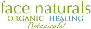 Face Naturals Discount Codes & Deals