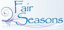 Fair Seasons