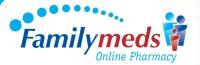 Familymeds Online Pharmacy Discount Codes & Deals