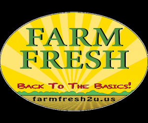 Farmfresh2u Discount Codes & Deals