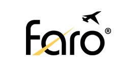 Faro Aviation Discount Codes & Deals