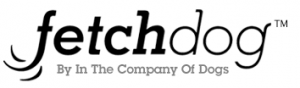 FetchDog Discount Codes & Deals