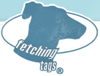 Fetching Tags Discount Codes & Deals