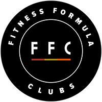 FFC Discount Codes & Deals