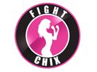Fight Chix Discount Codes & Deals