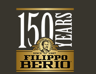 Filippo Berio Discount Codes & Deals