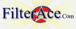 Filterace Discount Codes & Deals