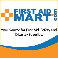 FirstAidMart.com Discount Codes & Deals