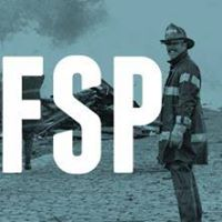 FSP Books & Videos Discount Codes & Deals