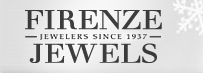 Firenze Jewels Discount Codes & Deals
