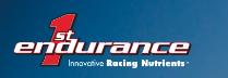 First Endurance Discount Codes & Deals