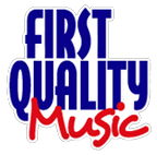 First Quality Music Discount Codes & Deals