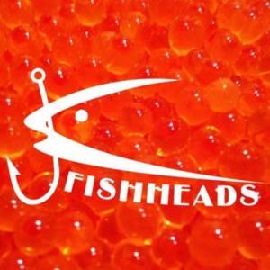 Fishheads Canada Discount Codes & Deals