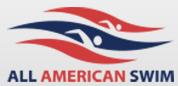 All American Swim Discount Codes & Deals