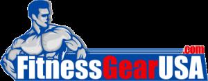 FitnessGearUSA Discount Codes & Deals