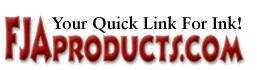 FJA Products Discount Codes & Deals