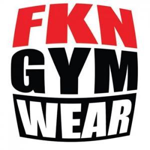 FKN Gym Wear