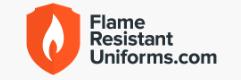 FlameResistantUniforms