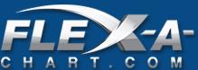 Flex-A-Chart Discount Codes & Deals