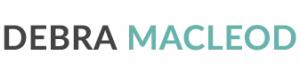 Debra Macleod Discount Codes & Deals