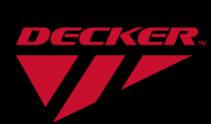 Decker Sports Discount Codes & Deals