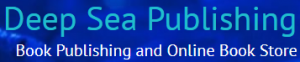 Deep Sea Publishing Discount Codes & Deals