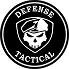 defense tactical Discount Codes & Deals