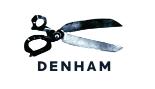 DENHAM Online Shop