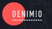 Denimio