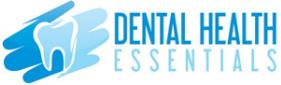 Dental Health Essentials Discount Codes & Deals
