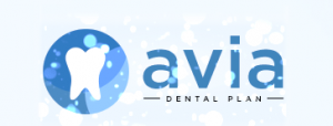 Avia Dental Plan Discount Codes & Deals