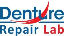 Denture Repair Lab Discount Codes & Deals