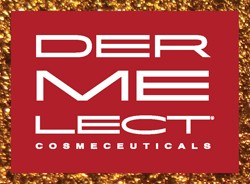 Dermelect Discount Codes & Deals