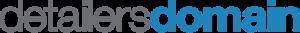 Detailer's Domain Discount Codes & Deals
