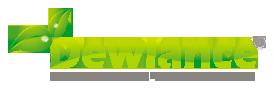 Dewlance Discount Codes & Deals